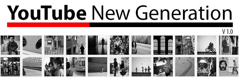 youtube-new-generation